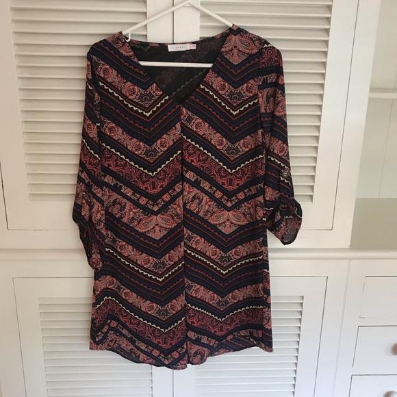Lush Dresses & Skirts - Lush Dress Size XS